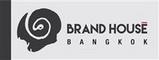 Brandhouse Thailand