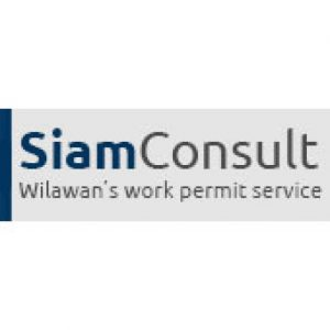 cropped-logo-siamconsult-1.jpg